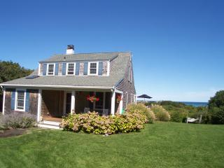 015-O Nauset Heights, views of Nauset Bch & Ocean - East Orleans vacation rentals