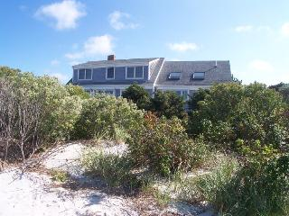 029-O Large 5 Bedroom with AC on Skaket Beach - Brewster vacation rentals