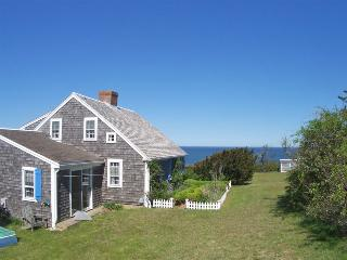 037-O 5-Br Family Cottage Directly On Nauset Beach - Brewster vacation rentals