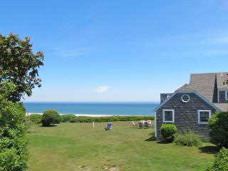 051-O Panoramic Ocean Views, steps to Nauset Beach - Brewster vacation rentals