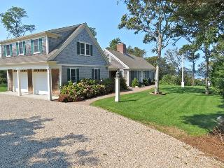 061-B Loads of living space at new home by beach! - Cape Cod vacation rentals