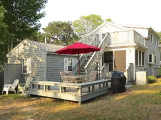 029-B 3 min to beach, big, roomy, 4BR, 4Baths - Brewster vacation rentals