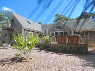 364-H Upscale home just off Long Pond in Harwich - Brewster vacation rentals