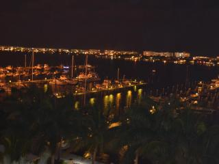 Penthouse Overlooking Intracoastal and Pool - Lantana vacation rentals