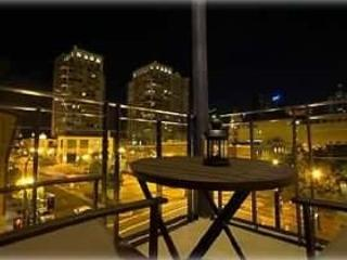 Outstanding 2BR in Gaslamp! Everything Included! - Image 1 - San Diego - rentals