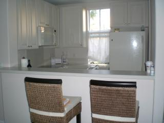 Beautiful Townhome In Jensen Beach - Jensen Beach vacation rentals