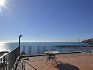 Appartamento Annalia A - Campania vacation rentals
