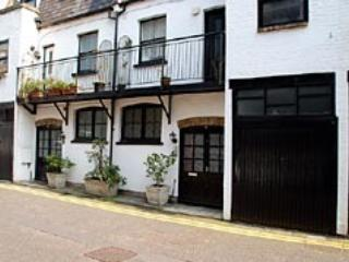The house - 276 - London - rentals