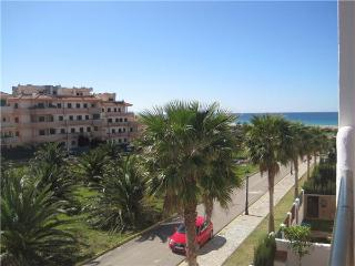 Apartment for 5 persons, with swimming pool , near the beach in Zahara de los Atunes - Costa de la Luz vacation rentals