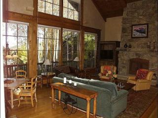 Exceptional Furnishings Through Out The Home - Fabulous Mountain Views (23938) - Vail vacation rentals