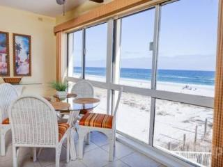 Edgewater West 31 - Gulf Shores vacation rentals