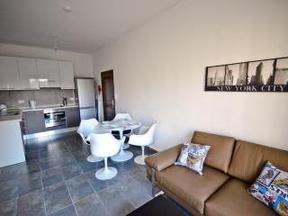 Brand New Luxury finished apartment - Island of Malta vacation rentals