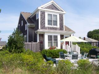 069-B Upscale, 200 feet from private beach - Brewster vacation rentals