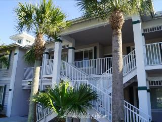 Greenlinks 1312 - Luxury 2/2 Golf Villa - Naples vacation rentals