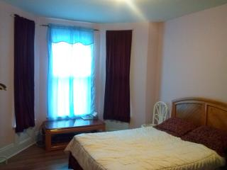 Ontario Street Studio Home - Port Hope vacation rentals