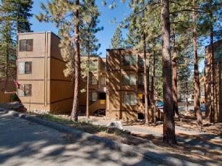 Tahoe Lake Village 7 Clubhouse Zephyr Cove (LV227) - Stateline vacation rentals
