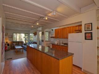 Tahoe Lake Village 8 Clubhouse Zephyr Cove (LV228) - Stateline vacation rentals