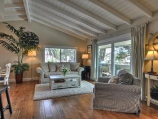One Block to Beach in Corona Del Mar! - Orange County vacation rentals