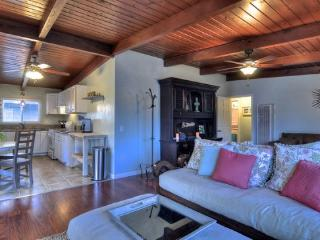 Labor Day Weekend Special! Condo 1 Block to Carlsbad State Beach! Large Deck! - Carlsbad vacation rentals