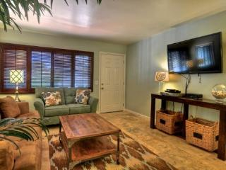 Last Minute Special! 1 block to Carlsbad Beach! Hot Tub & patio! - San Clemente vacation rentals