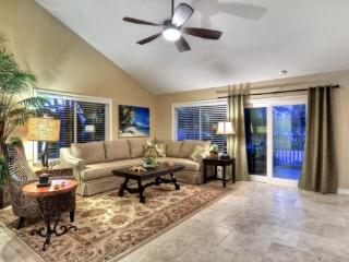Fall Special! Walking distance to beach & shops in San Clemente! - Orange County vacation rentals