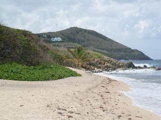 Peace & Paradise at Gentle Winds - Saint Croix vacation rentals