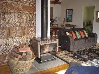 Lake House Healesville - Yarra Valley vacation rentals
