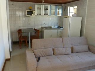 Cozy 36 m2 apt close the beach at Stella Mares - Salvador vacation rentals