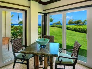 Waipouli Beach Resort H103 - Kapaa vacation rentals