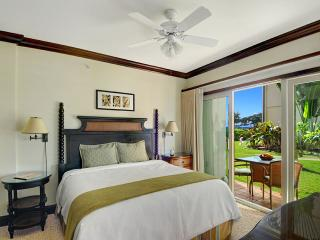 Waipouli Beach Resort H107 - Kapaa vacation rentals