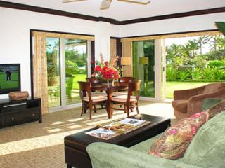 Waipouli Beach Resort E105 - Kapaa vacation rentals