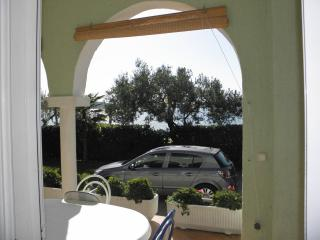 Apartments Zlata - 24191-A3 - Srima vacation rentals