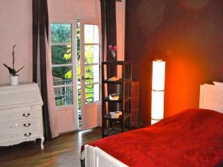 flat in the center of Tours - Tours vacation rentals