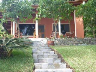 Casa De Juan - Lake Atitlan vacation rentals