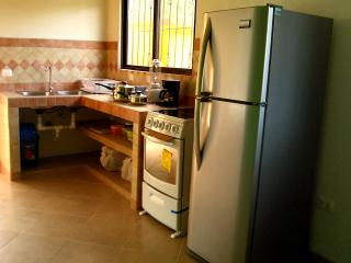 Casa La Chora Apartment Double - San Rafael vacation rentals