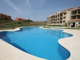 Modern Luxurious Apartment - La Cala de Mijas vacation rentals