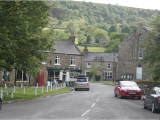 Dale Cottage, North York Moors National Park - North York Moors National Park vacation rentals