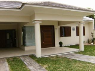 ALUGUEL TEMPORADA - Arroio do Sal vacation rentals