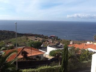 Home sweet home! Garajau house new house to rent - Funchal vacation rentals