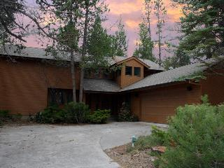 Redcedar 17 - Sunriver vacation rentals