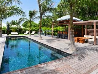 Makasi, Caribbean - Grand Fond vacation rentals