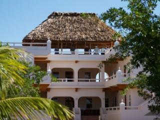 The Crimson Orchid Inn - Corozal Town vacation rentals