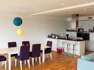 ID 3332 - Marvellous 2 bedroom apartment- Brussels - Venice vacation rentals