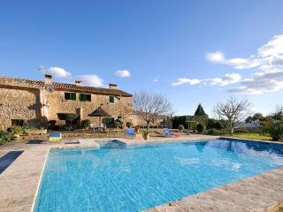 Finca Can Faveta - Alcudia vacation rentals