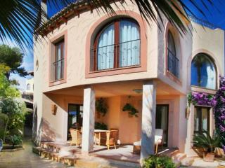 Villa Estrella - Camp De Mar vacation rentals