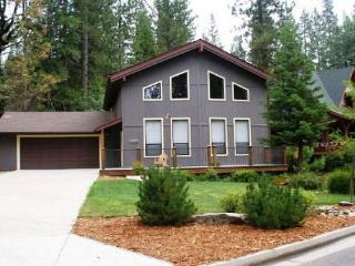 Goetzl (Sat-Sat) 10p - Yosemite Area vacation rentals