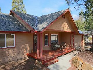 Crocker (Fri-Fri) 8p - Bass Lake vacation rentals