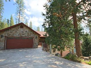 Iyer (Fri-Fri) 12-18p - Bass Lake vacation rentals