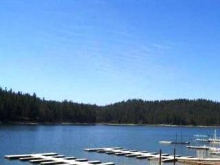 Humphreys (Sat-Sat) 24p - Bass Lake vacation rentals