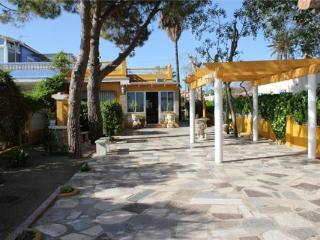 Holiday house for 5 persons in Denia - Denia vacation rentals